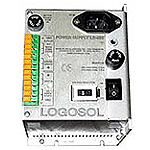 250W Power Supply
