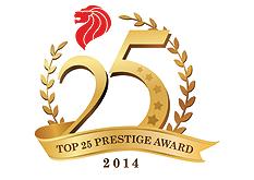 TOP-25-PRESTIGE-LOGO-2014_S